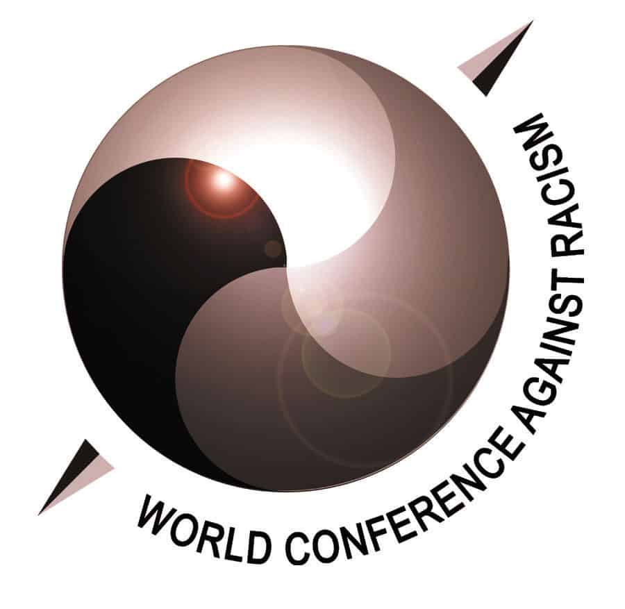 Durban World Conference Against Racism